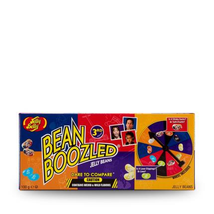 Food Gifts - Jelly Belly Bean Boozled - Image 1