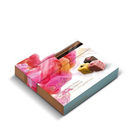 Food Gifts - Fudge Kitchen Love Fudge Collection - Image 3