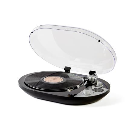 Gadgets & Novelties - GPO Turntable - Image 1