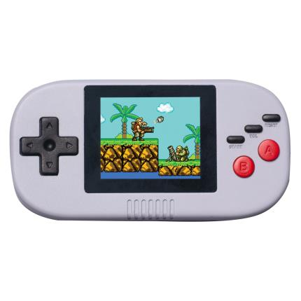 Gadgets & Novelties - Fizz Creations Small Handheld Arcade Game - Image 3