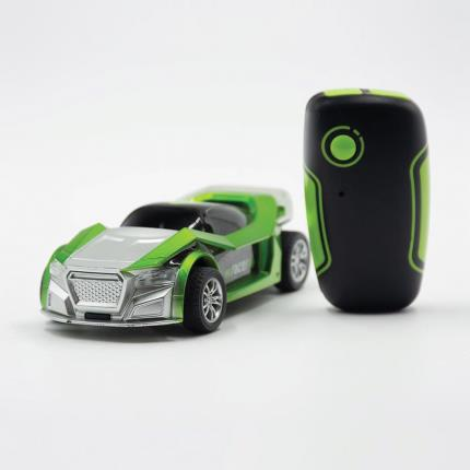 Gadgets & Novelties - The Source Red5 Motion Controlled Car - Image 1