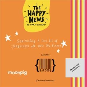 Greeting Cards - Birthday Card - Happy Birthday - Sentimental - Graphic - Image 4