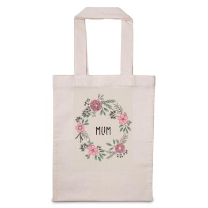 Gifts For Home - Mothers Day - Image 1