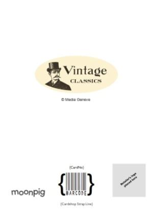 Greeting Cards - A British Chap Like You Is Hard To Find Personalised Name Card - Image 4