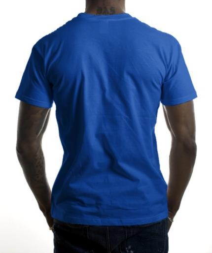 T-Shirts - Football Eat, Sleep, Play.. Personalised T-shirt - Image 3