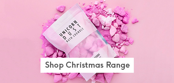 bath, body, and grooming gifts