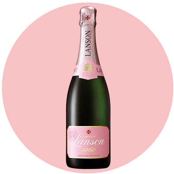 lanson champagne and the rubens getaway competition