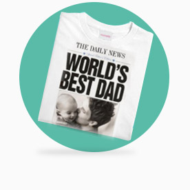 father s day gift ideas personalised father s day gifts moonpig