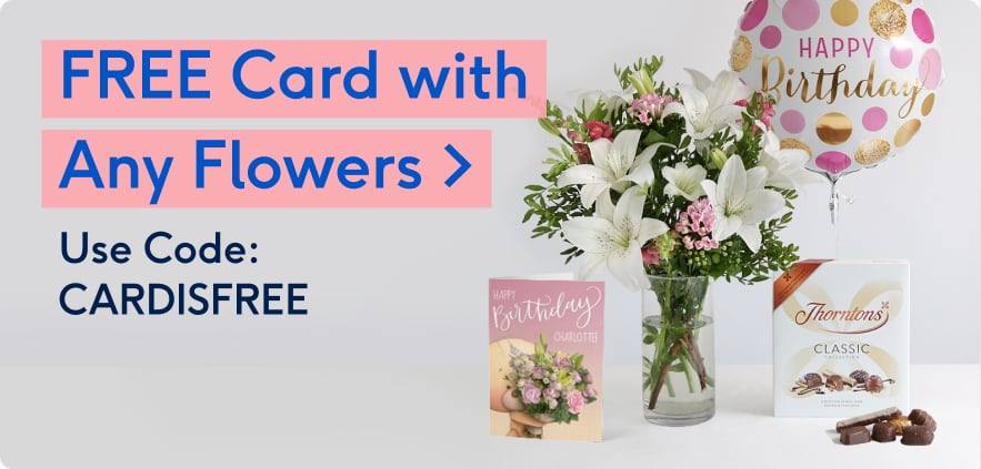 flowers next day delivery uk