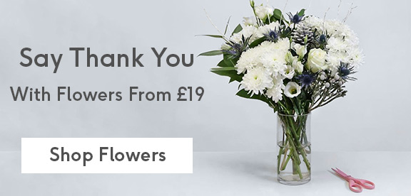 Personalised Birthday Cards Photo Upload Flowers From 19