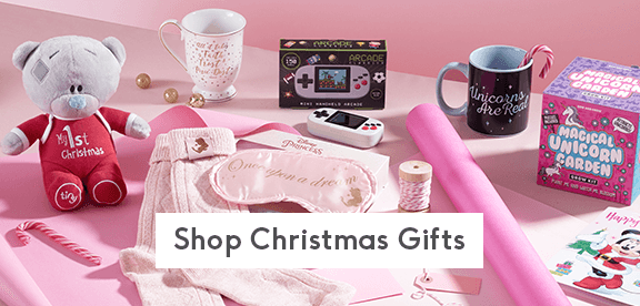 His And Hers Christmas Gifts.Christmas Gift Ideas Personalised Presents Moonpig