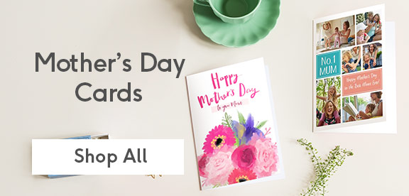 FREE Card When You Buy Mum Flowers Use Code TELLMUM At Checkout