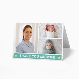 pampers card 1