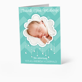 pampers card 2
