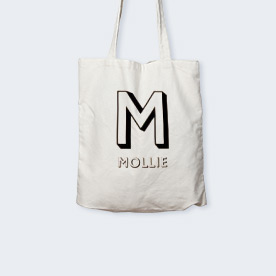 Personalised Gifts for Her   Him   Personalised Photo Gifts   Moonpig 3fe0310588