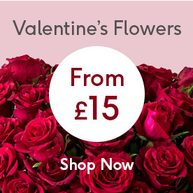 Moonpig Personalised Cards Unique Gifts Flowers Plants Online