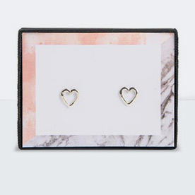 Valentine S Day Gift Ideas For Her Personalised Gifts Moonpig