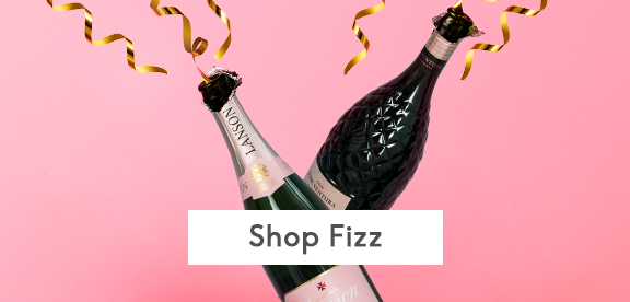 valentines day champagne and prosecco gifts