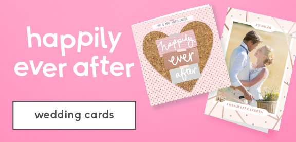 Wedding Engagement Anniversary Cards Gifts And Flowers Moonpig